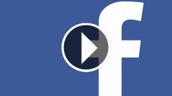Cum dezactivezi redarea automata de videoclipuri de pe Facebook