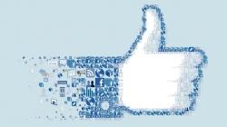 Coduri de emoticoane pe Facebook