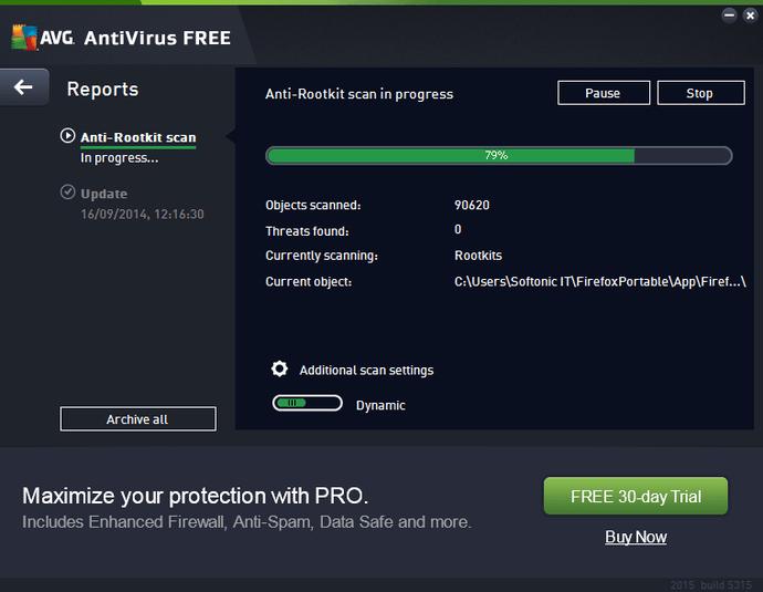 avg-antivirus-free-2014-26-690x535