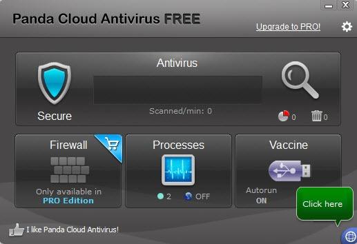 panda-cloud-antivirus-free-2