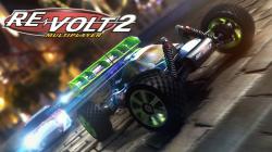 Re-Volt 2, nebunia curselor de masini ajunge pe mobil