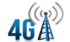 Acoperirea reţelelor 4G la nivelul întregii țări