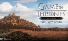 GAME OF THRONES EPISODE 2: THE LOST LORDS REVIEW