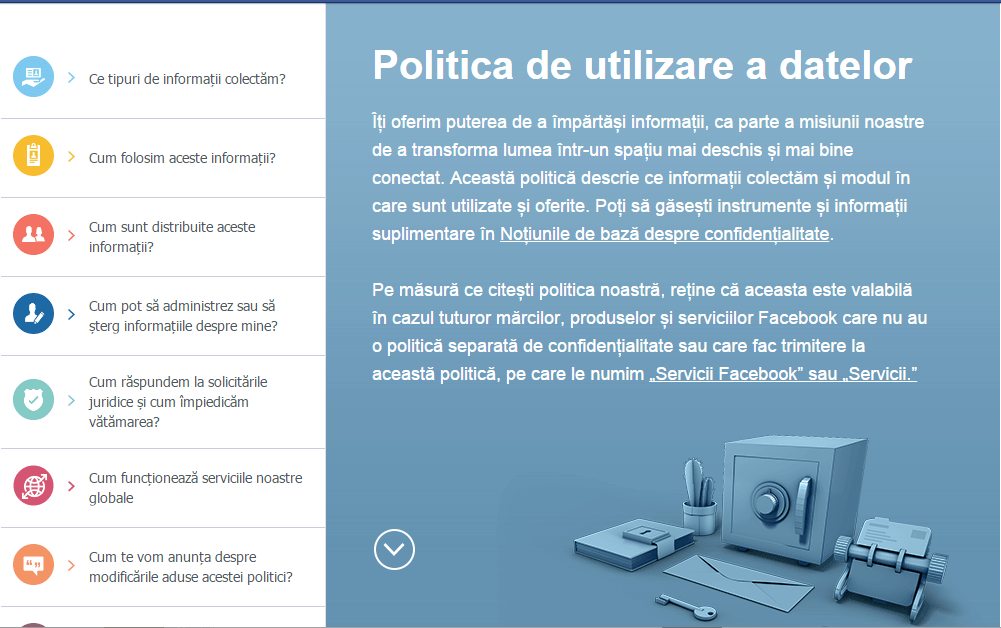 fbpolicy