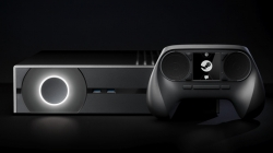 Cum arata noul Steam Machine de la Valve
