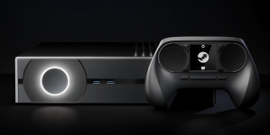 Cum arata noul Steam Machine de la Valve