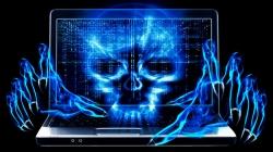 FBI oferă 3 milioane de dolari pentru capturarea unui hacker
