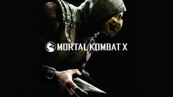 Mortal Kombat X: războiul facţiunilor