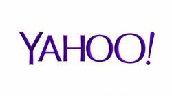 Yahoo Romania in declin !?