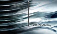 Urmareste LIVE prezentarea noului Samsung Galaxy S6