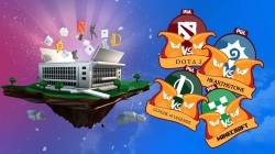 PGL CS:GO Championship Series aduce primii calificati la Dreamhack 2015