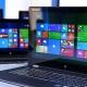 Adware periculos preinstalat pe calculatoarele Lenovo comercializate