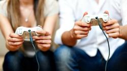 Reduceri pentru pasionatii de jocuri de la Emag