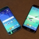 Samsung Galaxy S6, detalii si data de lansare