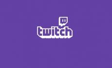 Conturile de Twitch compromise de hackeri