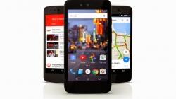 Cu ce noutati vine Android 5.1