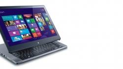 Galerie foto laptop Acer Aspire R7