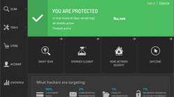 Cu ce noutati vine Avast Antivirus 2015