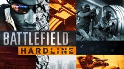 Battlefield Hardline disponibil pentru comenzi