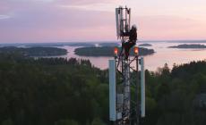 Ericsson a demonstrat cum 5G poate revoluționa industria grea