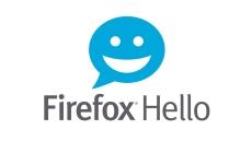 Apeluri video gratuite de la Firefox
