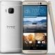 Galerie foto HTC One M9