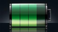 Cum sa iti optimizezi bateria telefonului