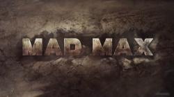 Data de lansare pentru noul Mad Max