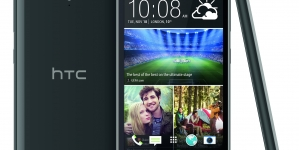 HTC Desire 620G – Review