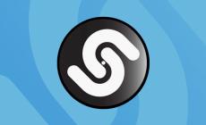 Shazam va recunoaşte într-o bună zi şi obiectele sau imaginile