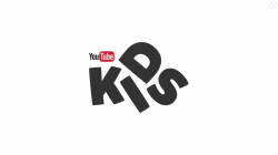 Youtube a lansat aplicatia pentru copii Youtube for Kids