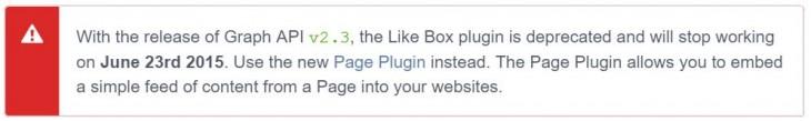 Facebook-Like-Box-Death-730x109
