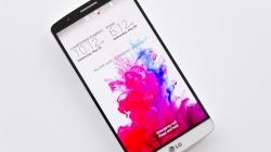 Oferta atractiva la LG G3 S