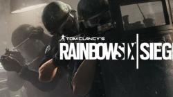 Rainbow Six: Siege va avea sistem de operatori