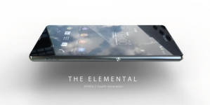 Sony a anuntat lansarea smartphone-ului Xperia Z4