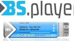 Player-ul BSPlayer vulnerabil in fata atacurilor informatice