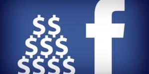Facebook le va permite utilizatorilor sa trimita bani online prin serviciul Pay