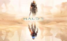Data de lansare pentru Halo 5: Guardians
