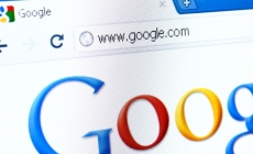Google schimba algoritmii de cautare pentru a avantaja site-urile cu versiuni mobile