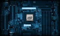 Intel Romania a prezentat cele mai noi procesoare Core