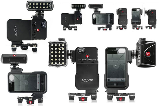 manfrotto-iphone