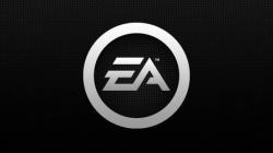 Ce jocuri lanseaza EA in anul 2015