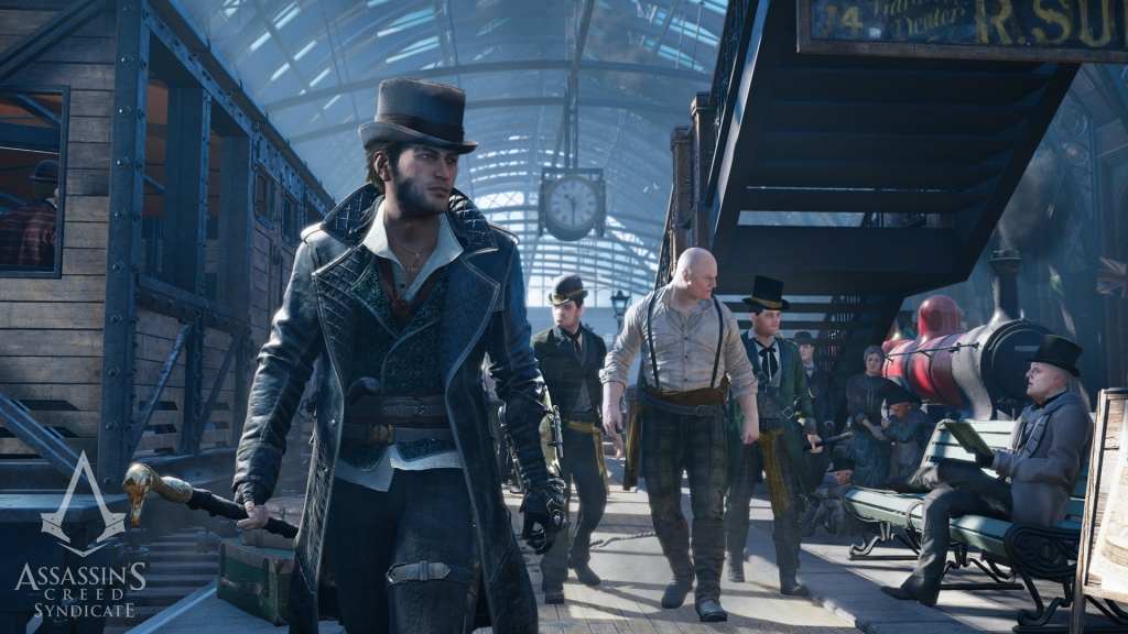 2864168-assassins_creed_syndicate_gang_leader