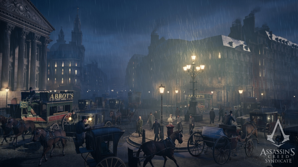 2864169-assassins_creed_syndicate_london_darkandstormy