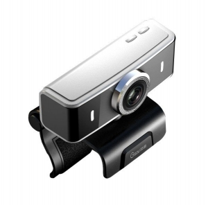 Newest_usb_webcam_pc_web_camera_with