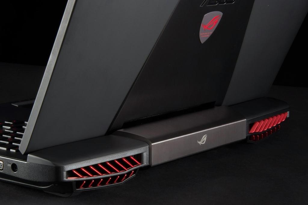 asus-rog-g751jy-dh71-review-rear-vents-1500x1000
