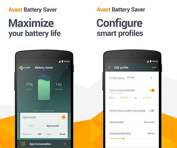 avast-battery-saver-02