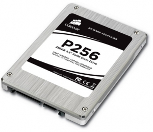 corsair-p256-ssd-drive
