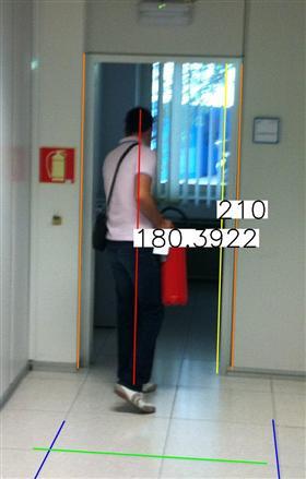 measure3d-w280px