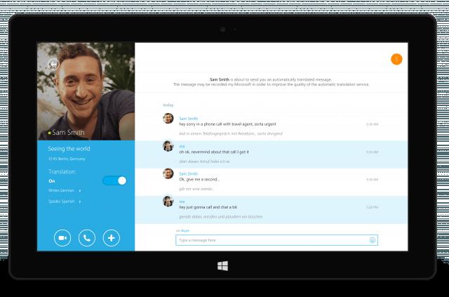skype-translator-text-e1418933623276-640x423